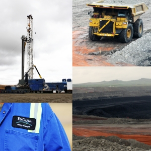 Oil and gas, coal, natural gas, wyoming energy