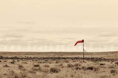 Windy Wyoming