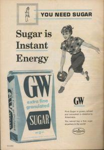 gw_sugar_ad