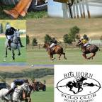 Polo for the Cattlemen – Join us in Sheridan!