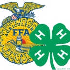 4-H and FFA: Youth Events Everyone Should Know About