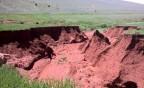 Rangeland Intern Noah Schick: Storms, Landslides, Wrestling & Butterflies at the Red Canyon Ranch